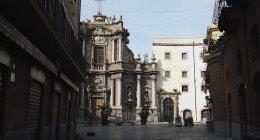 https://www.tp24.it/immagini_articoli/03-04-2020/1585950112-0-restiamo-casa-ecco-citta-siciliane-hanno-rispettato-divieti.png