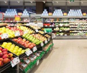 https://www.tp24.it/immagini_articoli/03-04-2021/1617435956-0-lo-sciopero-dei-supermercati-in-sicilia-chiusi-a-pasqua-e-pasquetta.jpg