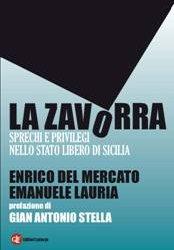 https://www.tp24.it/immagini_articoli/03-05-2011/1379509620-1-la-zavorra-di-del-mercato-e-lauria.jpg
