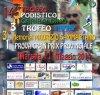 https://www.tp24.it/immagini_articoli/03-05-2014/1399101922-0-l-11-maggio-a-marsala-il-14-trofeo-podistico-garibaldino.jpg