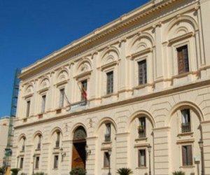 https://www.tp24.it/immagini_articoli/03-05-2015/1430668158-0-libero-consorzio-di-trapani-approvato-il-conto-consuntivo-2014.jpg