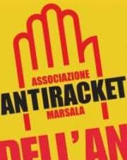 https://www.tp24.it/immagini_articoli/03-05-2016/1462265619-0-trapani-l-ex-sindacalista-bulgarella-lascia-l-associazione-antiracket.jpg