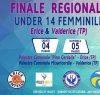 https://www.tp24.it/immagini_articoli/03-05-2019/1556866190-0-volley-domani-finali-regionali-under-femminili-sara-rmc101.jpg