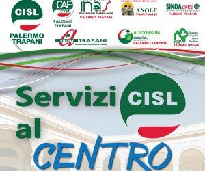 https://www.tp24.it/immagini_articoli/03-05-2019/1556867528-0-servizi-centro-cisl-piazza-trapani.jpg