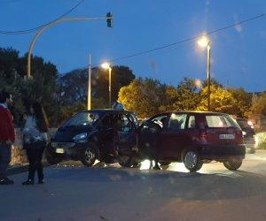 https://www.tp24.it/immagini_articoli/03-05-2019/1556867642-0-mazara-scontro-auto-mario-fani.jpg