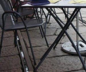 https://www.tp24.it/immagini_articoli/03-05-2020/1588498455-0-sicilia-stop-alle-tasse-sul-suolo-pubblico-per-bar-e-ristoranti-nbsp.jpg