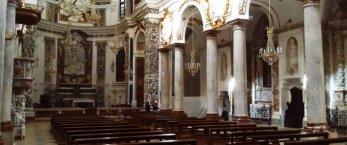 https://www.tp24.it/immagini_articoli/03-05-2020/1588503942-0-coronavirus-nbsp-da-domani-si-ai-funerali-anche-nbsp-nella-diocesi-di-trapani-nbsp.jpg