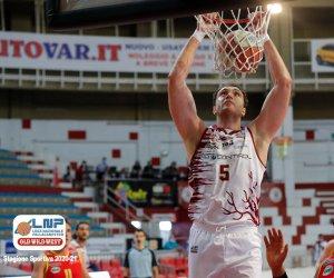 https://www.tp24.it/immagini_articoli/03-05-2021/1619993082-0-convincente-vittoria-per-96-a-75-a-ravenna-per-la-pallacanestro-trapani.jpg