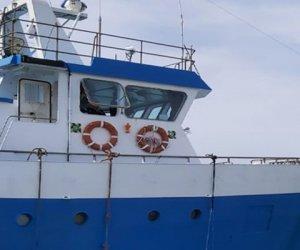 https://www.tp24.it/immagini_articoli/03-05-2021/1620024419-0-marittimo-mazarese-muore-a-bordo-di-un-peschereccio-nel-mediterraneo.jpg