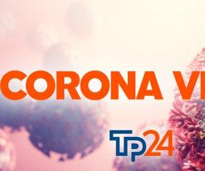 https://www.tp24.it/immagini_articoli/03-05-2021/1620025730-0-arrivano-42-milioni-di-vaccini-presto-liberi-le-notizie-sul-coronavirus-in-italia.jpg