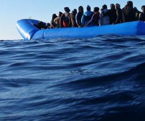 https://www.tp24.it/immagini_articoli/03-05-2021/1620032596-0-nbsp-nuovi-naufragi-nel-mediterraneo.jpg