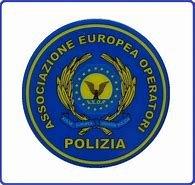 https://www.tp24.it/immagini_articoli/03-05-2021/1620037117-0-trapani-aggredito-e-picchiato-volontario-dell-associazione-operatori-di-polizia.jpg