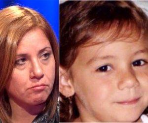 https://www.tp24.it/immagini_articoli/03-05-2021/1620060298-0-depistaggio-denise-ascoltata-ex-pm-nbsp.jpg