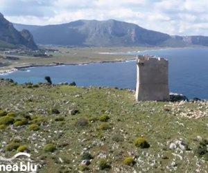 https://www.tp24.it/immagini_articoli/03-05-2021/1620060453-0-le-bellezze-della-provincia-di-trapani-su-linea-blu.png