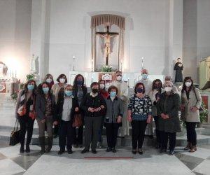 https://www.tp24.it/immagini_articoli/03-05-2021/1620060667-0-mazara-iniziato-il-tesseramento-dell-associazione-maestri-cattolici.jpg