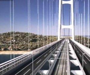 https://www.tp24.it/immagini_articoli/03-05-2021/1620078112-0-sicilia-non-avere-il-ponte-sullo-stretto-costa-6-5-miliardi-di-euro-all-anno.jpg