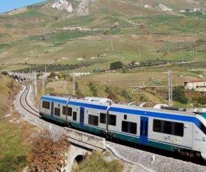 https://www.tp24.it/immagini_articoli/03-05-2021/1620078473-0-l-impatto-del-recovery-plan-in-sicilia-1-non-c-e-l-alta-velocita.jpg