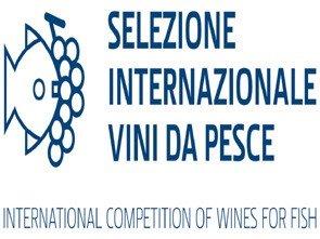 https://www.tp24.it/immagini_articoli/03-06-2013/1378805162-1-selezione-internazionale-dei-vini-da-pesce-bene-i-vini-siciliani.jpg