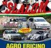 https://www.tp24.it/immagini_articoli/03-06-2016/1464964344-0-valderice-domenica-si-corre-lo-slalom-agro-ericino.jpg