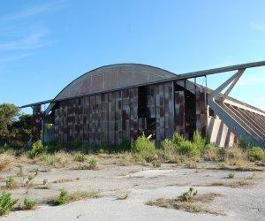 https://www.tp24.it/immagini_articoli/03-06-2019/1559544457-0-scrive-gianfranco-sulle-strutture-abbandonate-marsala-spreco-soldi-pubblici.jpg