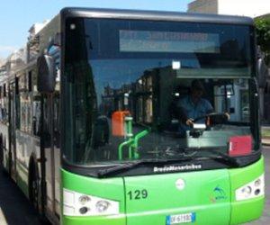 https://www.tp24.it/immagini_articoli/03-06-2019/1559583809-0-sicilia-tagli-trasporto-pubblico-locale-protestano-sindacati-anci.jpg