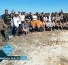 https://www.tp24.it/immagini_articoli/03-06-2019/1559584253-0-mazara-plastic-free-ripulito-litorale-tonnarella.jpg