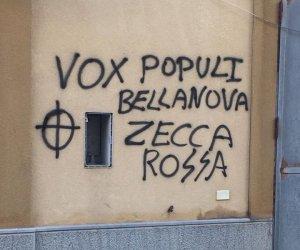https://www.tp24.it/immagini_articoli/03-06-2020/1591175320-0-marsala-in-via-cammareri-scurti-la-nbsp-frase-becera-nbsp-e-di-odio-nbsp-contro-la-nbsp-ministra-bellanova.jpg