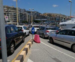 https://www.tp24.it/immagini_articoli/03-06-2020/1591180587-0-si-riaprono-i-confini-tra-le-regioni-e-fuga-dalla-sicilia.jpg