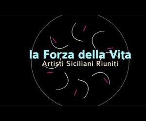 https://www.tp24.it/immagini_articoli/03-06-2020/1591193510-0-la-forza-della-vita-il-progetto-degli-artisti-siciliani-riuniti-video.jpg