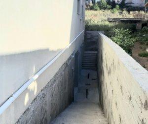 https://www.tp24.it/immagini_articoli/03-06-2020/1591198781-0-nbsp-nbsp-pantelleria-la-rampa-della-consigliera-comunale-che-fa-arrabbiare-i-cittadini.jpg