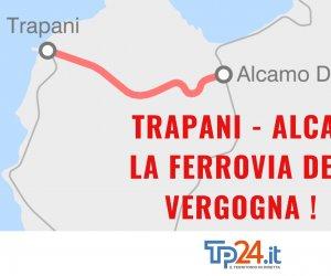 https://www.tp24.it/immagini_articoli/03-06-2020/1591199212-0-la-ferrovia-trapani-alcamo-e-chiusa-e-abbandonata-dal-2013.png