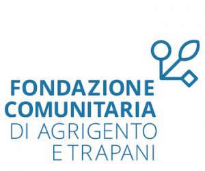 https://www.tp24.it/immagini_articoli/03-06-2020/1591202135-0-la-fondazione-comunitaria-di-agrigento-e-trapani-cerca-due-project-manager.jpg