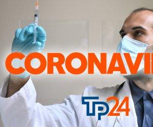 https://www.tp24.it/immagini_articoli/03-06-2021/1622675001-0-covid-vaccini-per-tutti-da-oggi-la-sicilia-in-zona-bianca-dal-21-giugno.jpg