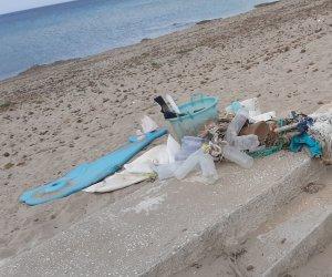 https://www.tp24.it/immagini_articoli/03-06-2021/1622709179-0-petrosino-i-rifiuti-abbandonati-sulla-nbsp-spiaggia-di-sabugia-la-spiaggia-di-nessuno.jpg