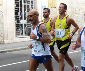 https://www.tp24.it/immagini_articoli/03-07-2014/1404397381-0-ottima-prova-per-il-marsalese-d-errico-alla-ultramaratona-pistoia-abetone.jpg