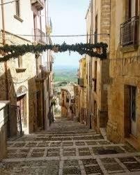 https://www.tp24.it/immagini_articoli/03-07-2019/1562137883-0-classifica-posti-perdere-sicilia-sorpresa-salemi.jpg