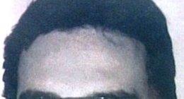 https://www.tp24.it/immagini_articoli/03-07-2020/1593740971-0-matteo-messina-denaro-nbsp-e-le-stragi-5-nbsp-i-collaboratori-di-giustizia.jpg