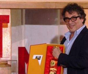 https://www.tp24.it/immagini_articoli/03-07-2020/1593758287-0-il-colibri-vince-il-premio-strega-2020-nbsp-sandro-veronesi-ci-racconta-il-suo-ultimo-libro.jpg