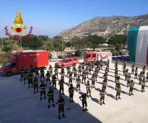 https://www.tp24.it/immagini_articoli/03-07-2020/1593785851-0-trapani-al-comando-provinciale-dei-vigili-del-fuoco-il-giuramento-dei-67-allievi-siciliani.jpg