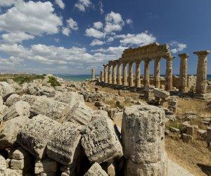 https://www.tp24.it/immagini_articoli/03-07-2020/1593791061-0-arte-e-bellezza-da-scoprire-nella-sicilia-occidentale-nbsp.jpg