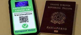 https://www.tp24.it/immagini_articoli/03-07-2021/1625289232-0-green-pass-europeo-cos-e-come-funziona-a-cosa-serve.jpg