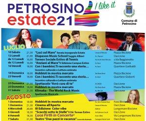 https://www.tp24.it/immagini_articoli/03-07-2021/1625290416-0-a-petrosino-questa-estate-anche-i-concerti-di-noemi-e-francesco-renga-nbsp.png