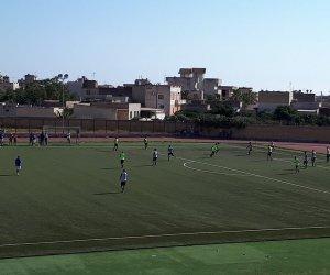 https://www.tp24.it/immagini_articoli/03-08-2018/1533261929-0-marsala-calcio-archivi-lamichevole-lalcamo-lunedi-tocca-allequipe-sicilia.jpg