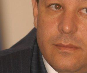 https://www.tp24.it/immagini_articoli/03-08-2018/1533275187-0-mafia-affari-ecco-limpero-savalle-nomi-aziende-sequestro.jpg