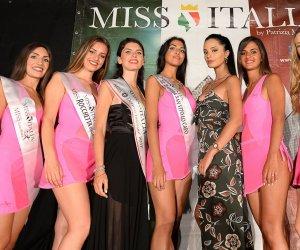 https://www.tp24.it/immagini_articoli/03-08-2018/1533285642-0-miss-italia-vito-capo-ragazze-approdano-finali-regionali.jpg