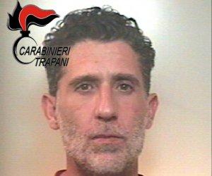 https://www.tp24.it/immagini_articoli/03-08-2018/1533302041-0-voleva-bere-gratis-arrestato-uomo-alcamo.jpg