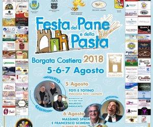 https://www.tp24.it/immagini_articoli/03-08-2018/1533306070-0-mazara-festa-pane-pasta-borgata-costiera.jpg