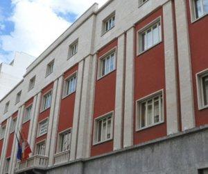 https://www.tp24.it/immagini_articoli/03-08-2019/1564839118-0-sicindustria-confcommercio-ricostituire-camere-trapani-agrigento-caltanissetta.jpg