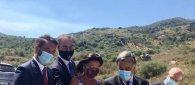 https://www.tp24.it/immagini_articoli/03-08-2020/1596415938-0-sicilia-nbsp-il-nbsp-viadotto-himera-riapre-dopo-cinque-anni-i-progetti-nbsp-da-18-miliardi-e-il-tunnel-di-messina-nbsp.jpg