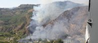 https://www.tp24.it/immagini_articoli/03-08-2020/1596434023-0-incendi-sicilia-altra-giornata-tormentata-a-fuoco-boschi-e-contrade-nbsp.jpg